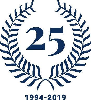 25 anni Studio Legale Pavanetto