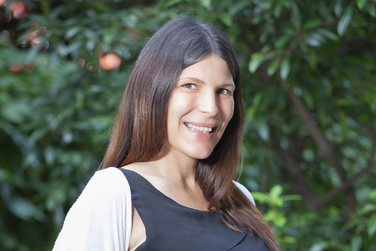 Dott.ssa Elisa Zaccariotto - Studio Legale Pavanetto