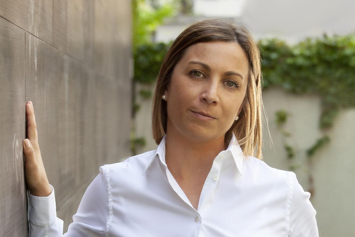 Avv. Deborah Bortoletto - Studio Legale Pavanetto