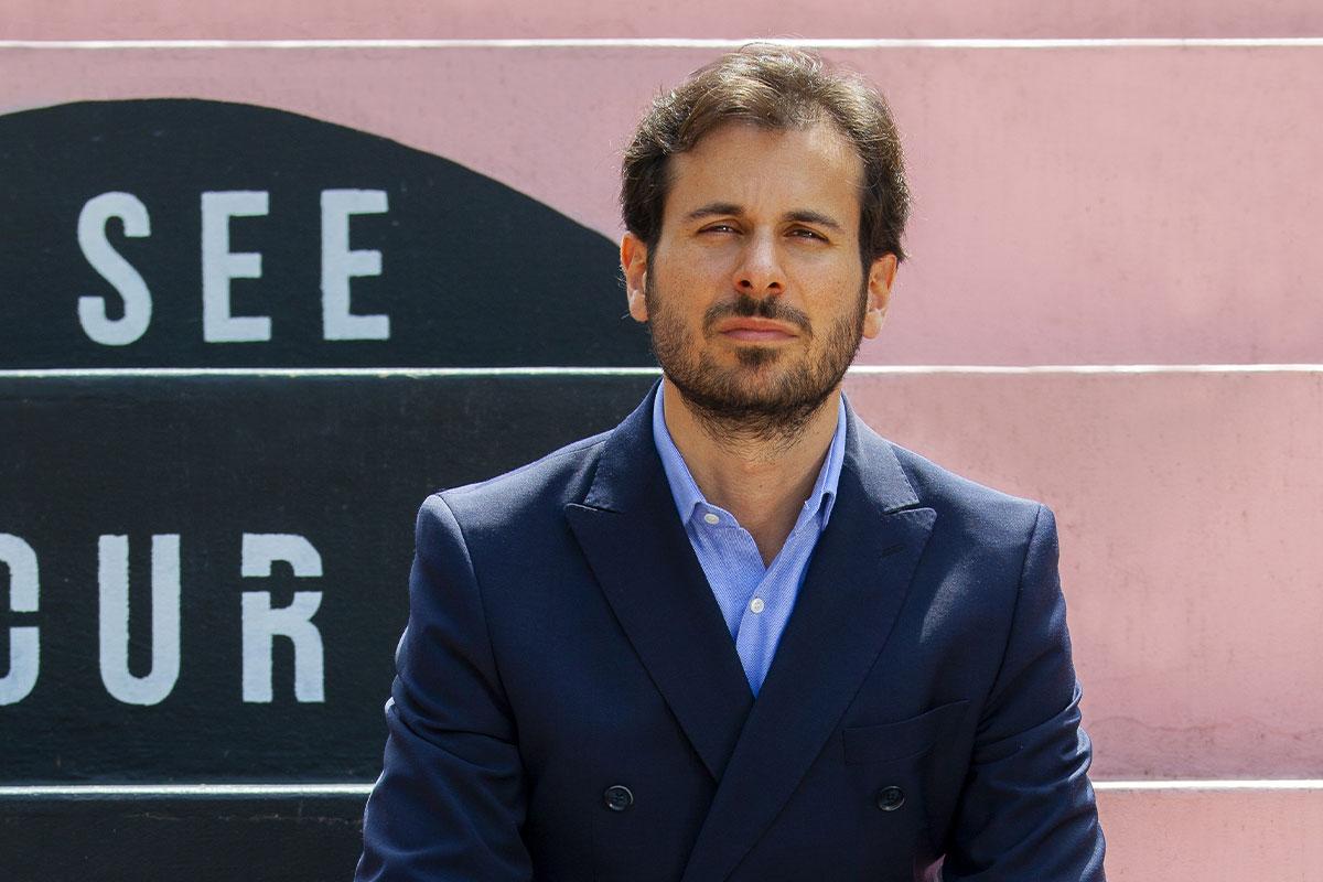 Avv. Federico Trevisiol - Studio Legale Pavanetto