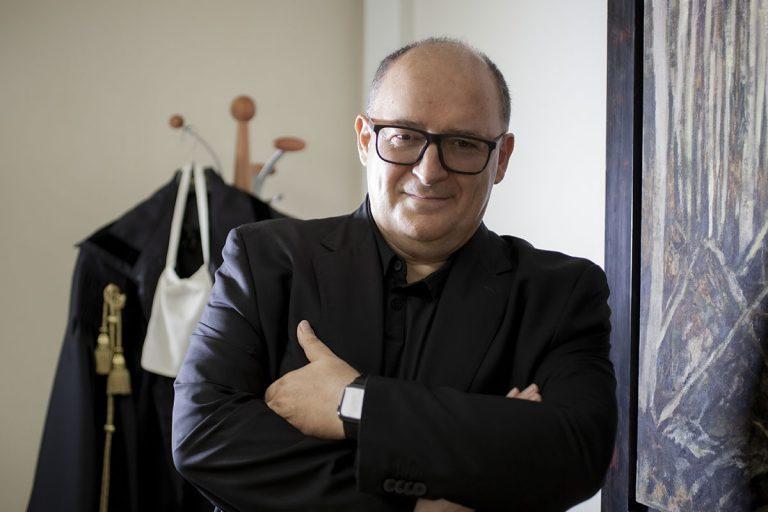 Avv. Luca Pavanetto – Fondatore - Studio Legale Pavanetto