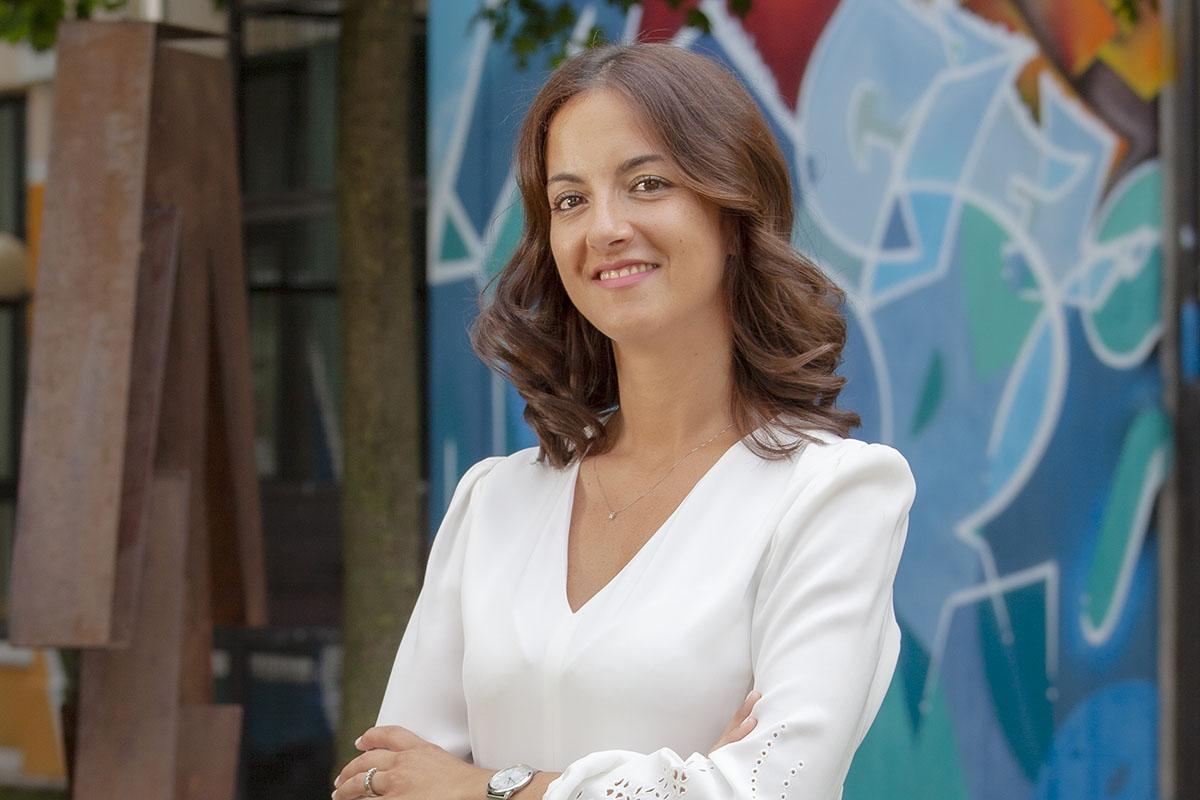 Veronica Regazzo - Studio Legale Pavanetto